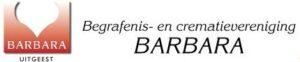 Begrafenis- en crematievereniging Barbara in Uitgeest: altijd bereikbaar
